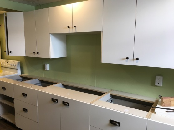 Kitchen1 2019 (3)